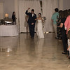 Alex & Crystal0943