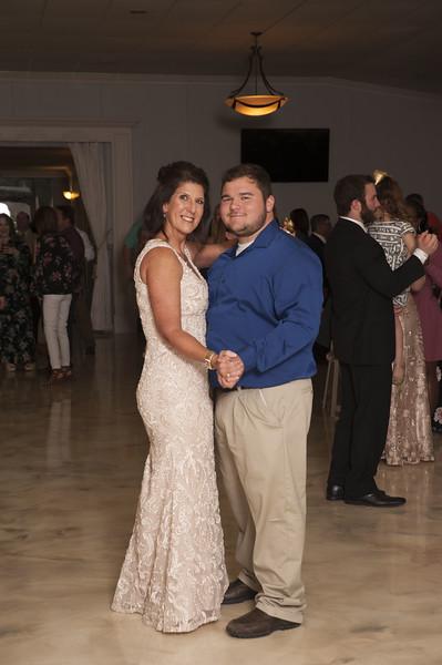 Alex & Crystal0311