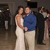 Alex & Crystal0311