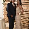Alex & Crystal1090