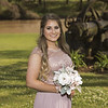 Alex & Crystal0726