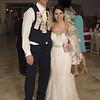 Alex & Crystal0563
