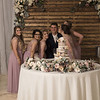 Alex & Crystal1029