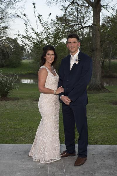 Alex & Crystal0927