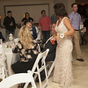 Alex & Crystal0383