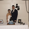 Alex & Crystal1046