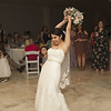 Alex & Crystal0345
