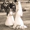Alex & Crystal0749