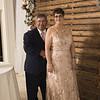 Alex & Crystal1096