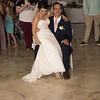 Alex & Crystal0578