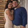 Alex & Crystal1105