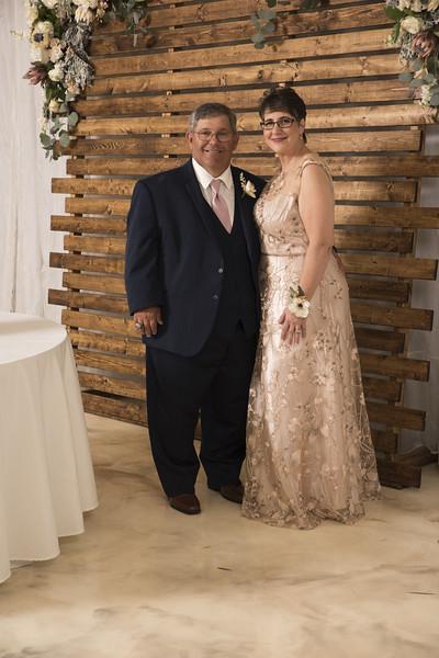 Alex & Crystal1097