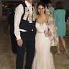 Alex & Crystal0562