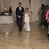 Alex & Crystal0944