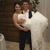 Alex & Crystal0503