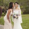 Alex & Crystal0126