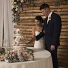 Alex & Crystal1035