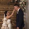 Alex & Crystal1036