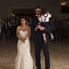 Alex & Crystal0314