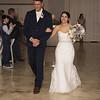 Alex & Crystal0945