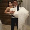 Alex & Crystal0504