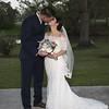 Alex & Crystal0932