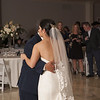 Alex & Crystal0298