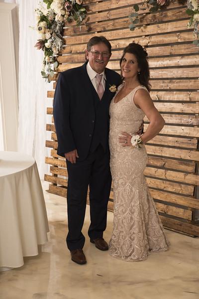 Alex & Crystal1092