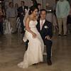 Alex & Crystal0577