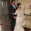 Alex & Crystal0220