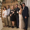 Alex & Crystal0528