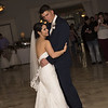 Alex & Crystal0947