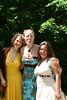 Keri, Kate & Sarah