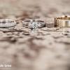 alex+josh-wed-0007