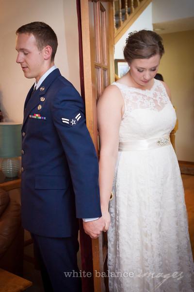 Lauren & Alex's Wedding 0310