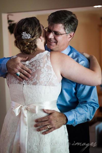 Lauren & Alex's Wedding 0265