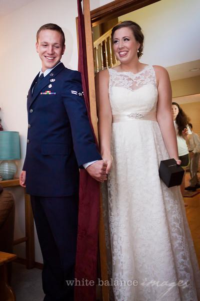 Lauren & Alex's Wedding 0283
