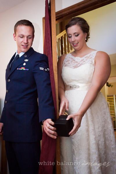 Lauren & Alex's Wedding 0288