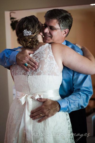 Lauren & Alex's Wedding 0264