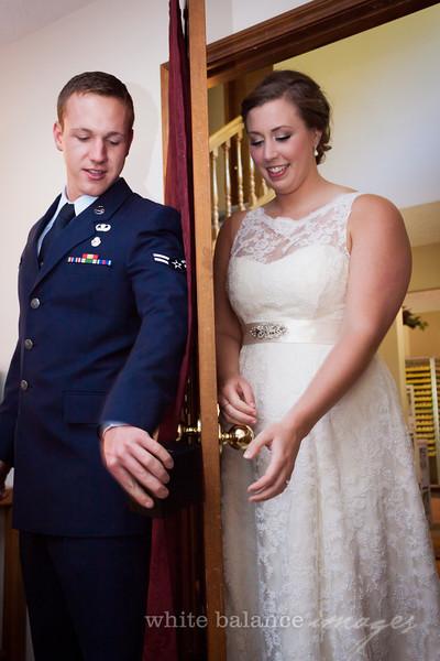 Lauren & Alex's Wedding 0289