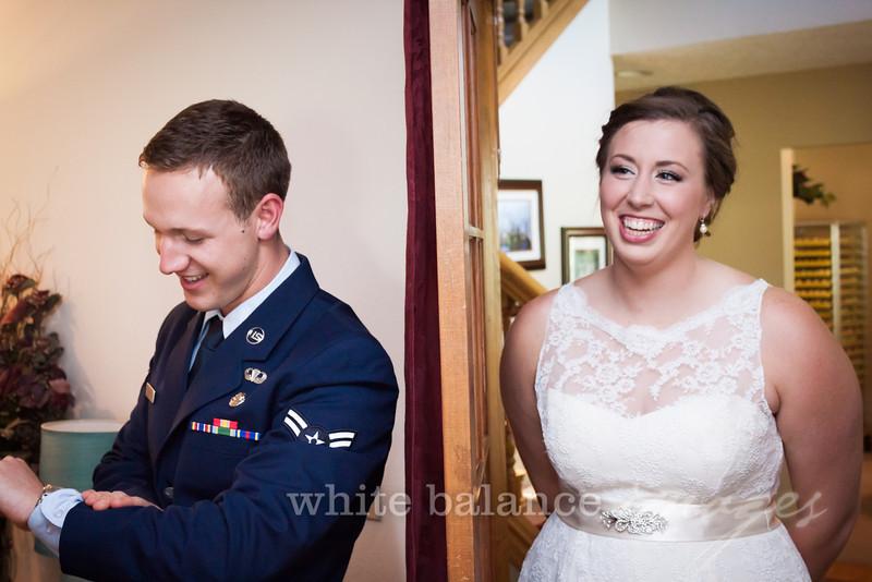 Lauren & Alex's Wedding 0302