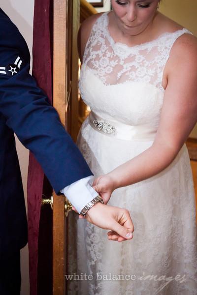Lauren & Alex's Wedding 0298