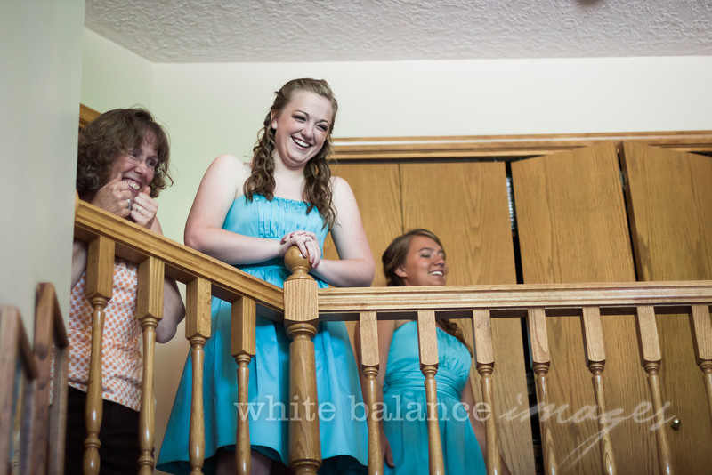 Lauren & Alex's Wedding 0266