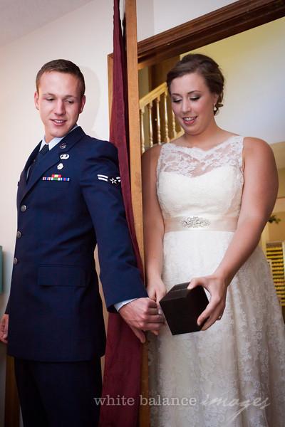 Lauren & Alex's Wedding 0287