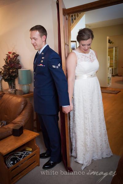 Lauren & Alex's Wedding 0312