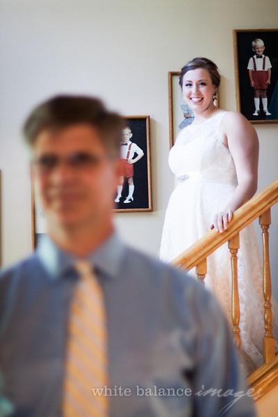 Lauren & Alex's Wedding 0261