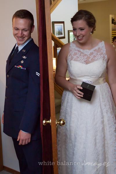 Lauren & Alex's Wedding 0280
