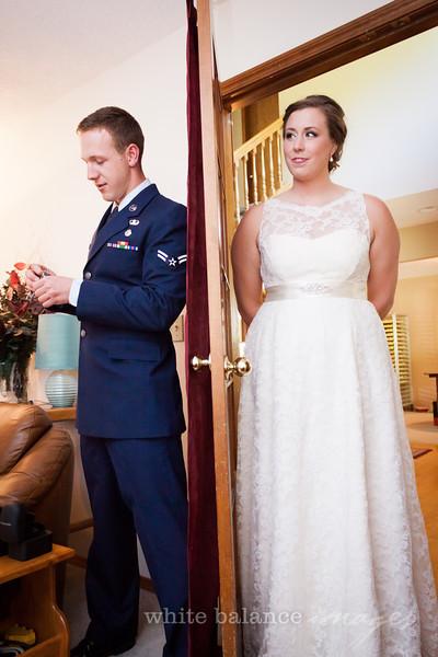 Lauren & Alex's Wedding 0297