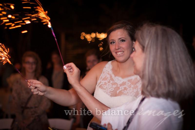 Lauren & Alex's Wedding 1102
