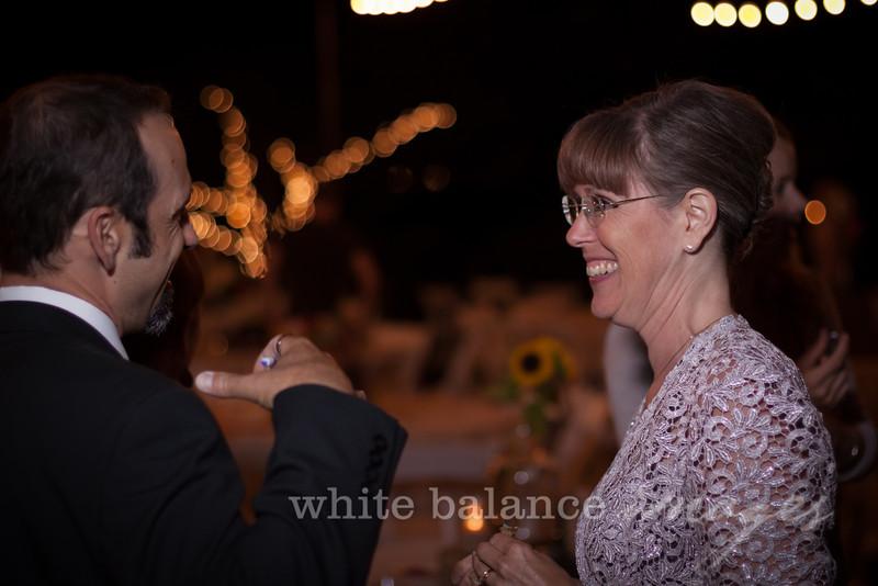 Lauren & Alex's Wedding 1121